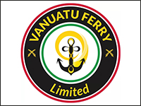 vanuatu-ferry