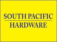 south-pacific-hardware