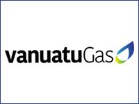 vanuatu-gas