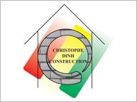 christophe-dinh
