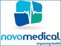 novo-medical