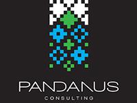 pandanus-consulting