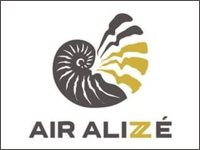air-alizes-logo