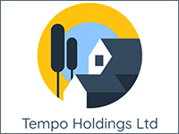 tempo-holdings