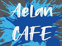 aelan-cafe