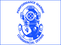 performance-marine