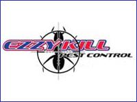 ezzy-kill