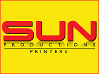 sun-production