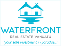 waterfront-real-estate