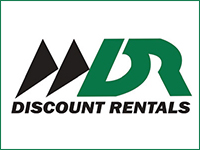 discount-rentals