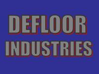 defloor-industries