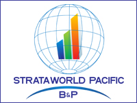 strataworld