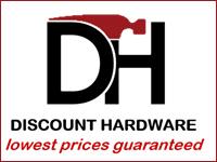 discount-h