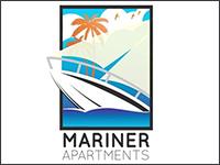 mariner-apartment