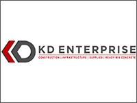 kd-entreprise